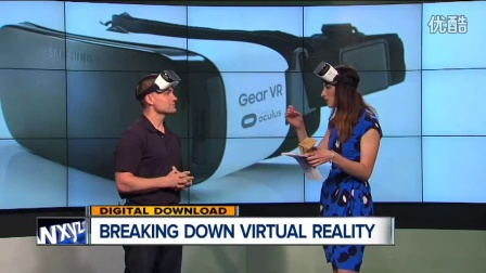技术:打破VR虚拟现实_VR资源网(VRZY.COM)