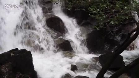 MVI_201602七滝瀑已压缩