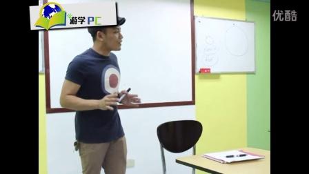 BECI 1:1教室/ 团体教室