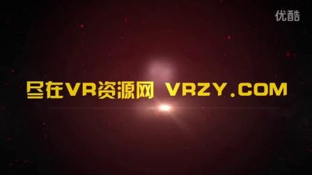 日产的PlayStation_VR资源网(VRZY.COM)