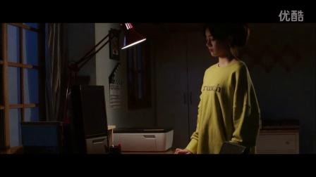 【wo1jia2】Han Seo Yoon热歌《迷路的孩子》华纳官方中字版MV韩剧《戏子》OST Part.3
