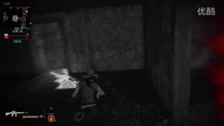 Uncharted 4_ A Thief's End™_20160526230718