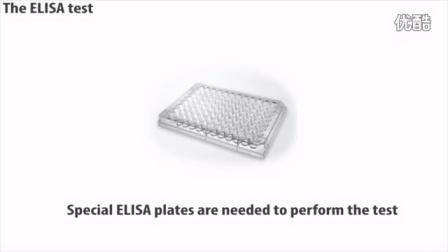 15# ELISA(酶联免疫吸附试验) - 简单生命科学