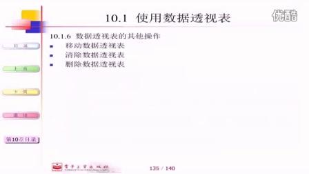 小结_技巧_IT_Excel2007