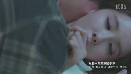 T-ara Hyo Min- Sketch中韩字幕  [gomiw.com歌名网分享]