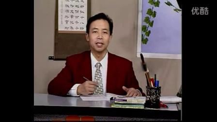 珠海少儿书法培训 泉州少儿书法培训学校
