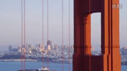 美国太平洋联合国际房地产中文官方视频