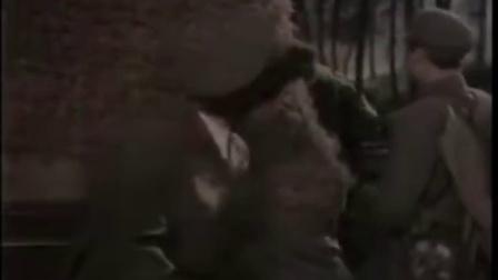 《铁甲008》自卫反击战电影