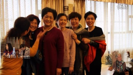 安徽省怀远第一中学1979届同学聚会于望淮楼——你不来我不老歌曲