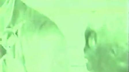 51区审讯外星人视频