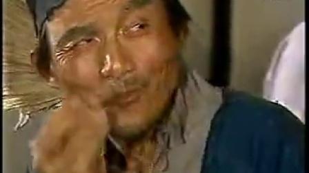 心灵专家推荐:游本昌吕凉《济公传》(1985)2