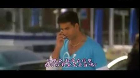 印度经典歌舞电影:色劫(中字幕)