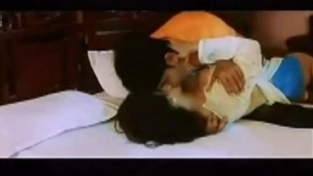 印度影片-蛇姬欲孽