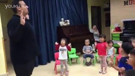 少儿钢琴培训|少儿英语启蒙班|启明星【www.nooqi.cn】