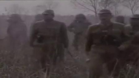 烈火金刚-电影版下-经典老电影