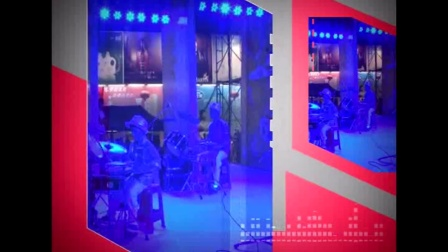 峡山艺术培训,潮南区创建平安潮南广场活动,沁奥艺术团