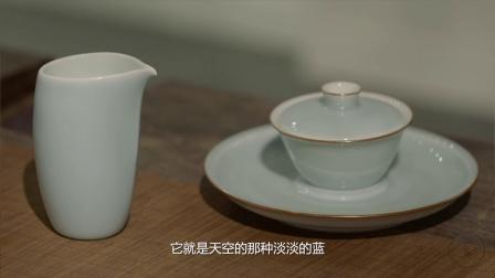 青塘主人 王健:工作是一种治愈,会让心定下来
