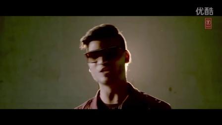 印度2016最新MV-Vishavpreet Kaur - Ve Ranjhana Feat. King - Latest Punjabi Song