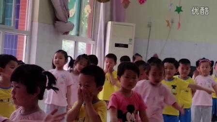 20160531金童年幼儿园