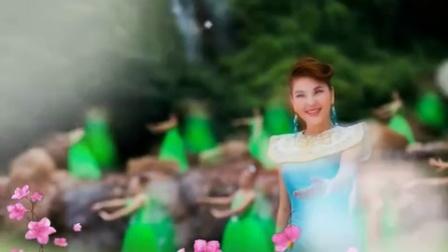 创业策划精英团队预祝,蒙古之花乌兰图雅6月5日北京演唱会圆满成功。创业策划精英团队电话:18339413397