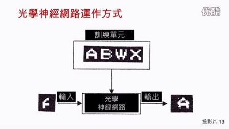 (中文版) 學習的藝術:人生的一本書,學習的經驗。
