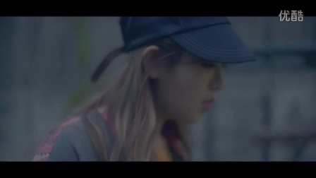 720P MV Kisum 2 BEER