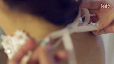 亿秒影像作品-飞&佳 婚礼MV