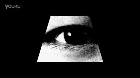郝方圆2016个展《THE 8》宣传预告片