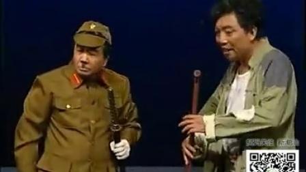 潮州小品-甘泉水 水鸡兄抗日