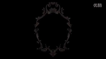 【游民星空】《黑蔷薇的女武神》主题曲公布