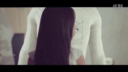 张惠妹 - 这样你还要爱我吗