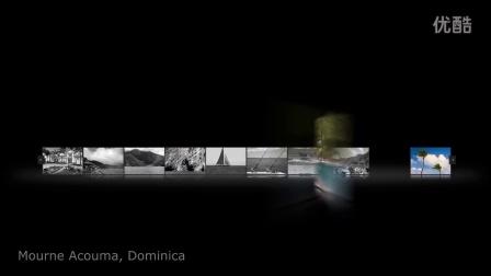 印象之旅 西印度群岛多米尼加共和国