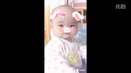 超萌宝宝猪猪侠2