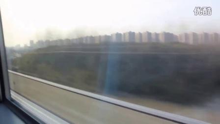 老外游中国系列227