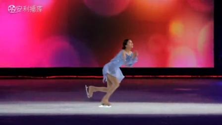 2012冰上雅姿盛典