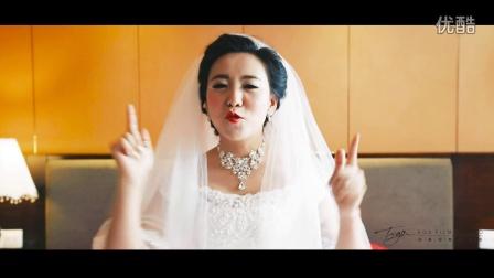 20160430周斯汉&马媛(短片)