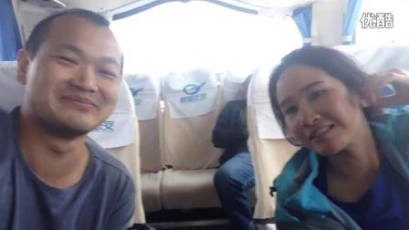 老外的中国旅行-昆明