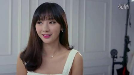 王宁搞笑视频 找柳岩拍广告视频