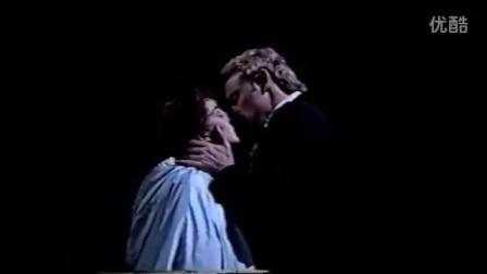 Phantom's 1st Birthday (_The Phantom of the Opera_, Canadian production)_medium
