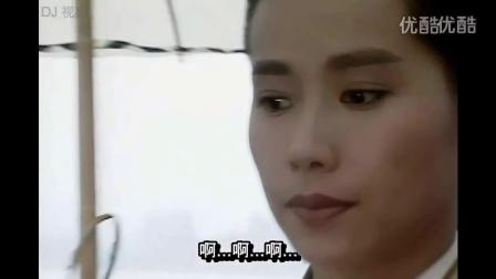 【中文DJ舞曲系列】千年等一回 原唱:高胜美