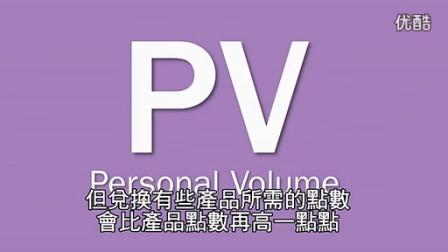 12 LRP忠誠顧客獎勵計畫及基礎用詞介紹_标清