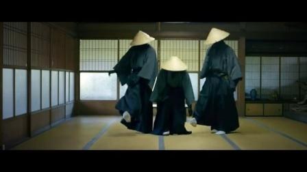 【知日视觉】Strawhatz x TroyBoi x Koharu Sugawara - Kimono
