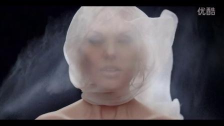 Undo-art--Sanna Nielsen--art-8b12afa82821df36b9cc04b14e0e5fd7