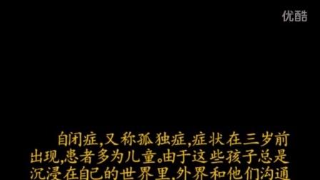12.调因三.2016年1月 原始点医学讲座 (广州)