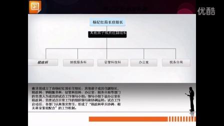 惠济区国税
