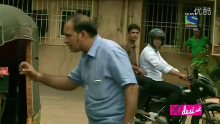 crime patrol 7 june_indexv1