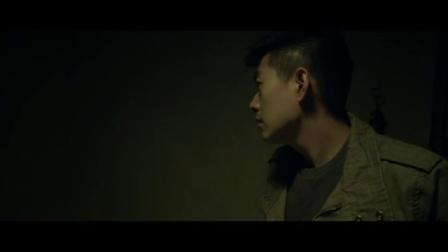 彭禺厶主演悬疑惊悚电影《婴灵》预告片
