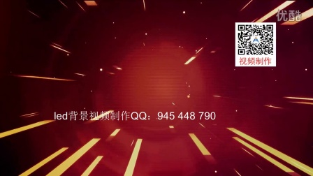 12what Makes you beautiful 啦啦操 欧美动感音乐 背景视频片源new