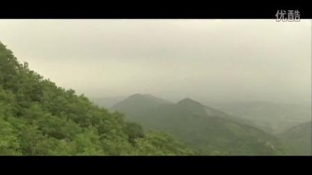 贾雨童VS陈超杰:2016年大青山国际太极拳大赛战神争霸赛