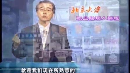 姜旭平-商业智能信息管理技术5DVD-01 高清DVD